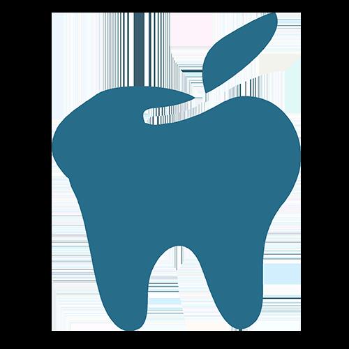 iDental-Klinka Dentare